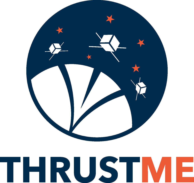 Thrust me