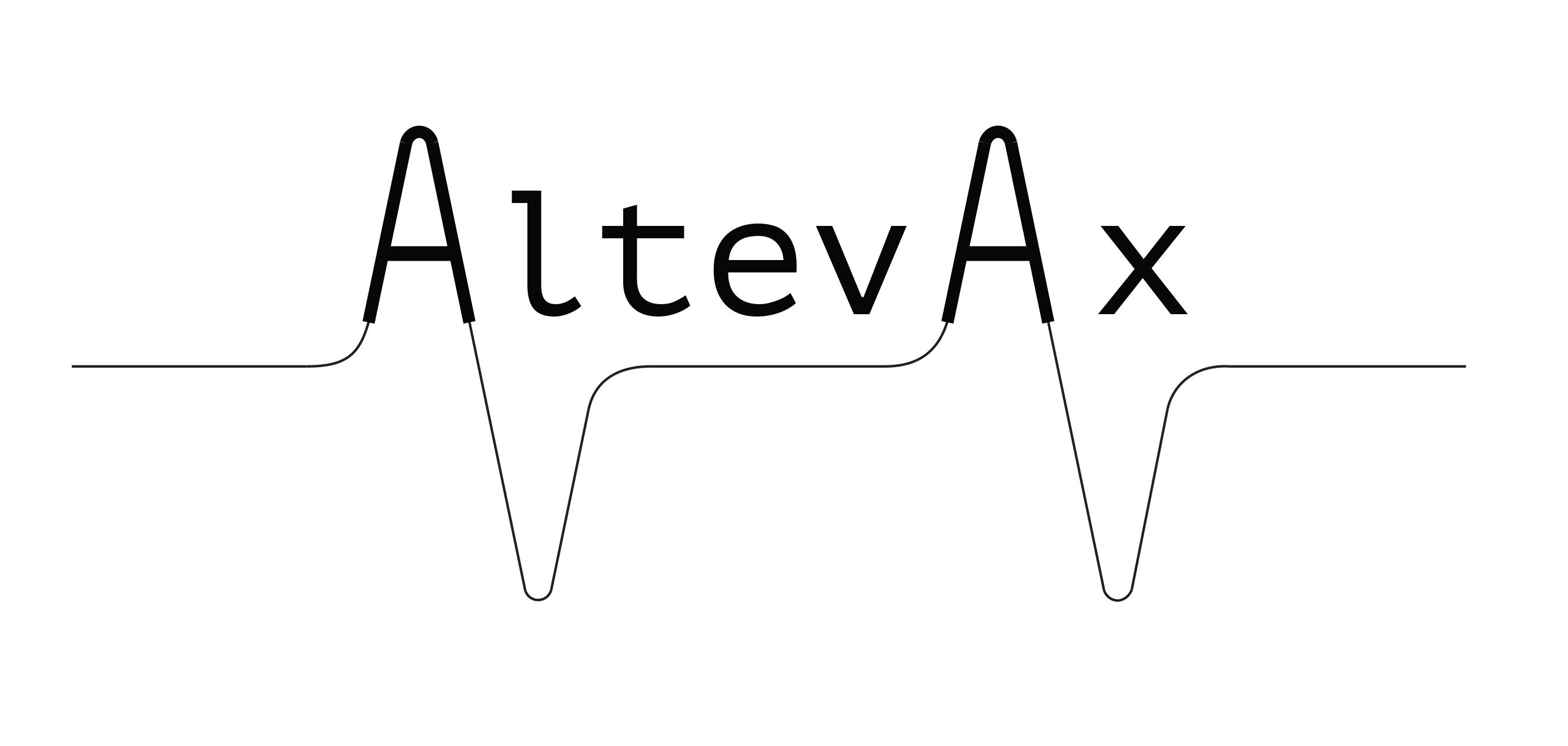 Altevax