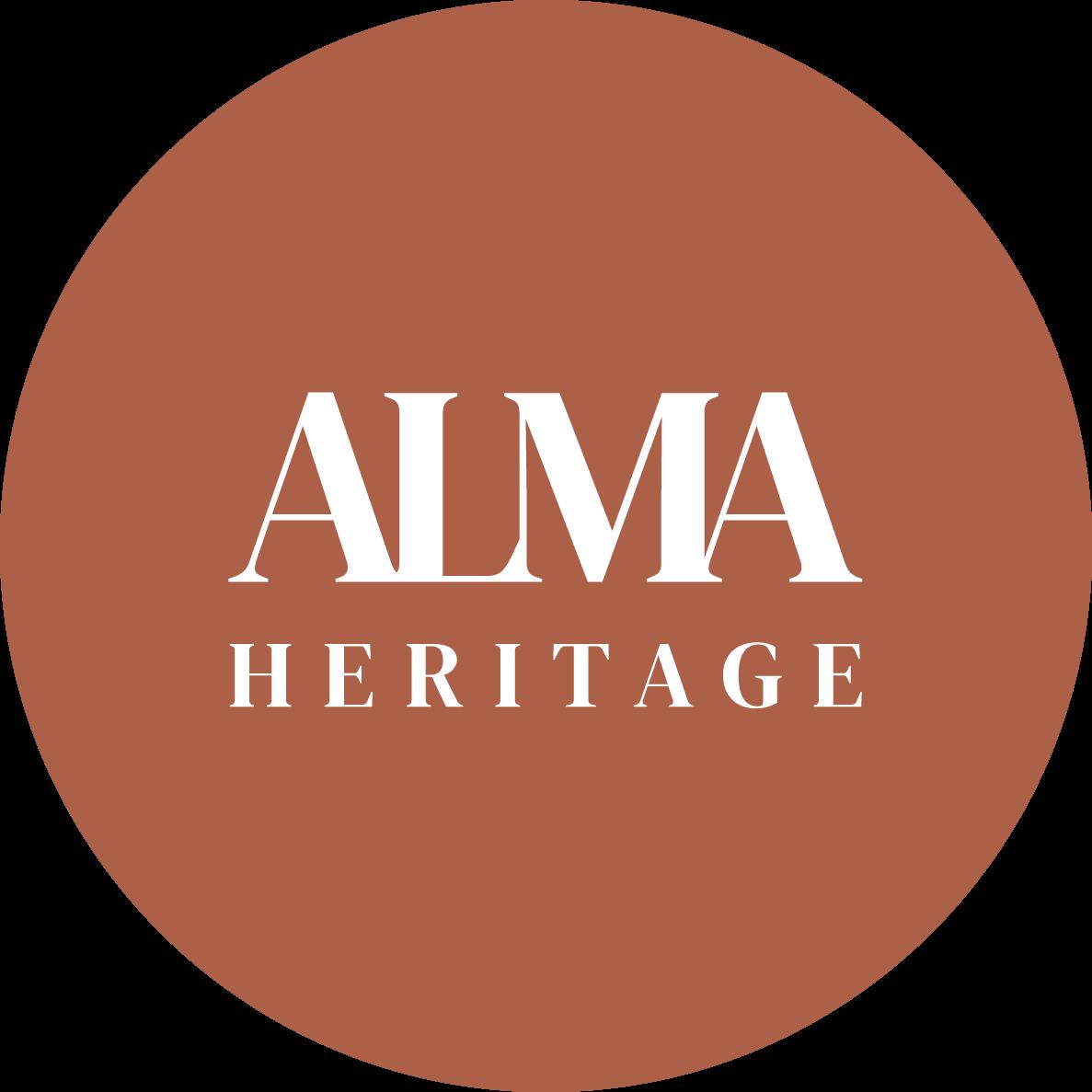 Alma Heritage