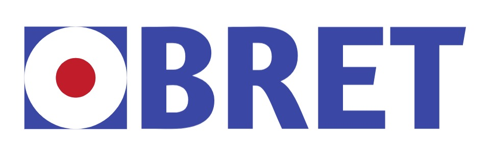 Bret CLB