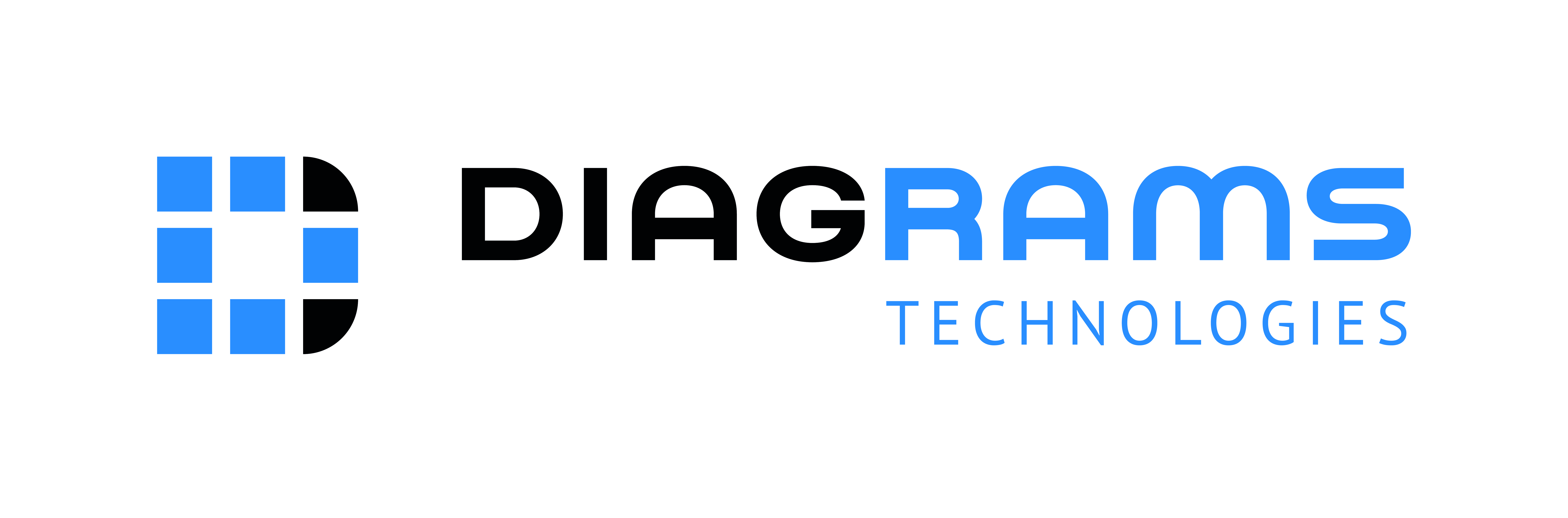 DiaGrams Technologies