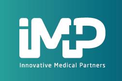 Innovative Medical Partners