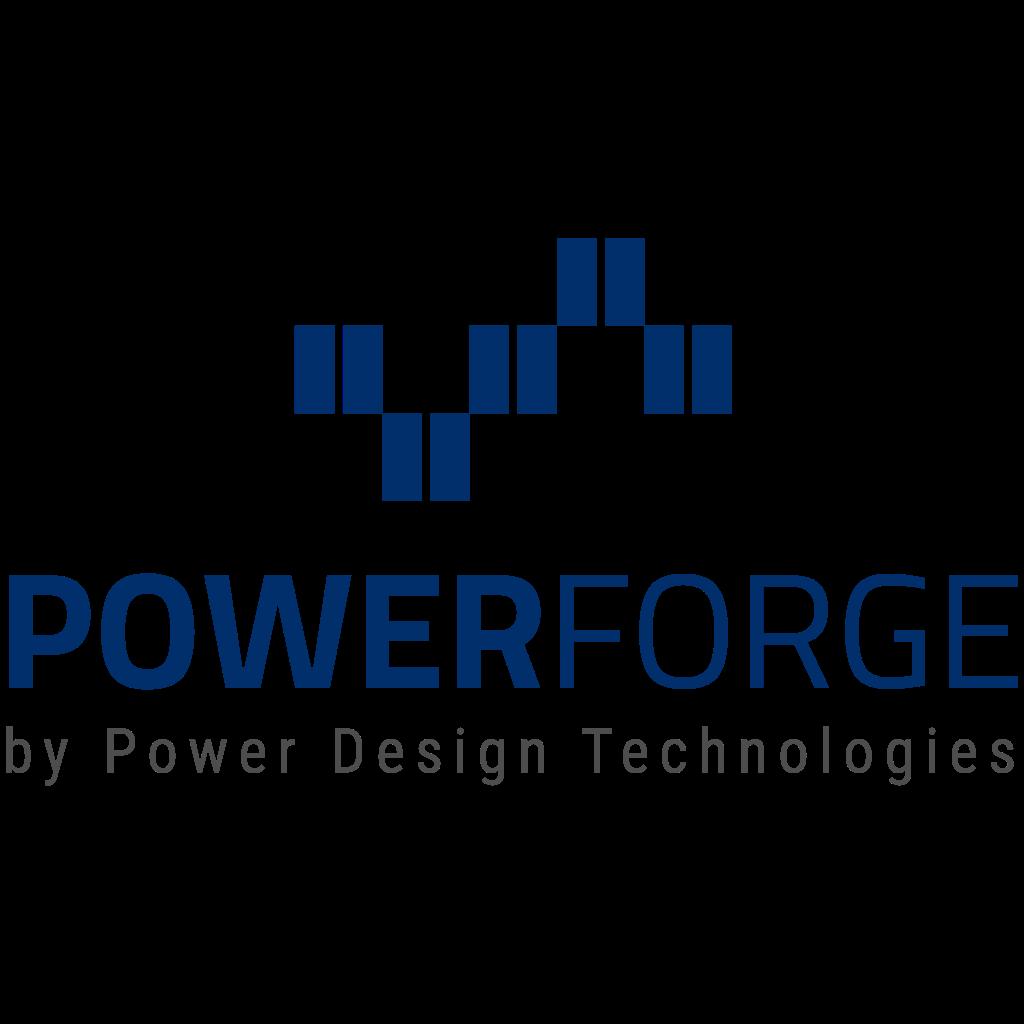 PowerDesign Technologies