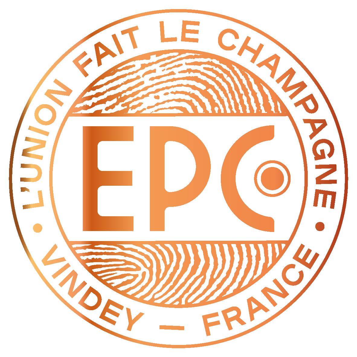 Champagne EPC