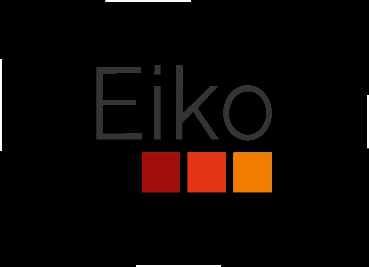 EikoSim
